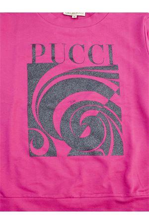 EMILIO PUCCI | 26 | 9N4010NX500T415
