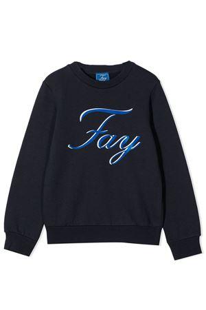 FAY | 26 | 5N4000NX040K621
