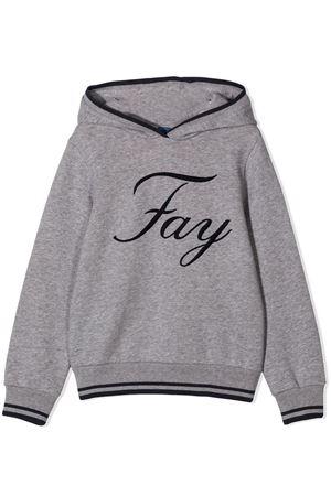 FAY | 26 | 5N4030NX020K905