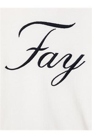 FAY | 26 | 5N4030NX040K101