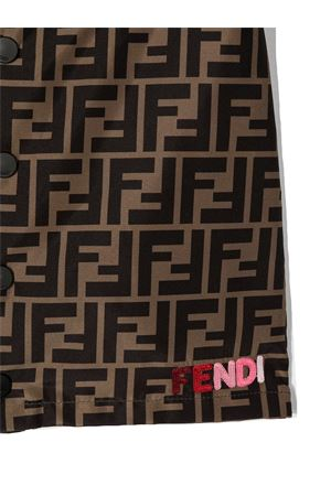 FENDI | 728 | JFE060A8XWKF0E0X