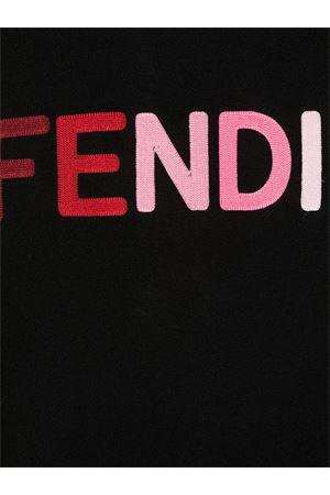 FENDI | 26 | JFH1005V0KF0QA1