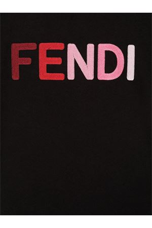 FENDI | 24 | JFI2037AJKF0QA1