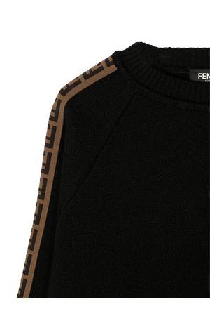 FENDI | 720 | JUG003A8L9KF0QA1