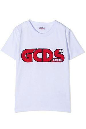 GCDS | 24 | 025740K001