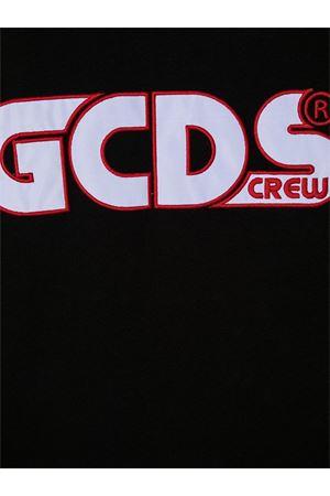 GCDS | 24 | 025740K110