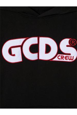 GCDS | 26 | 025743K110