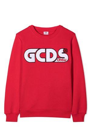GCDS | 26 | 025744K040