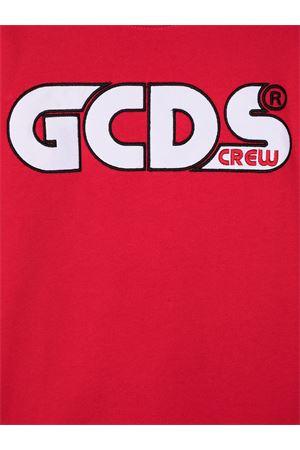 GCDS   26   025744K040