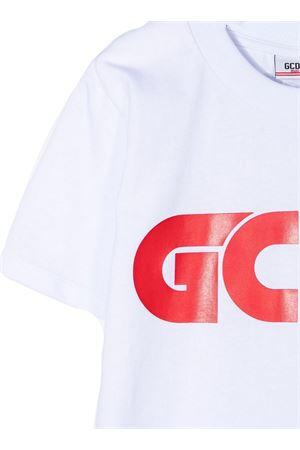 GCDS | 24 | 025749K001