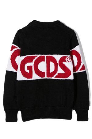 GCDS | 720 | 025756K110
