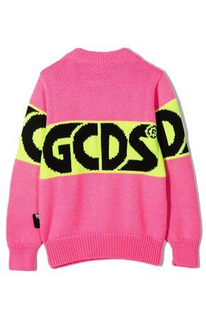 GCDS | 720 | 025756K134