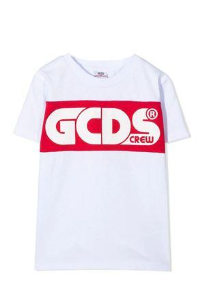 GCDS | 24 | 025761K001