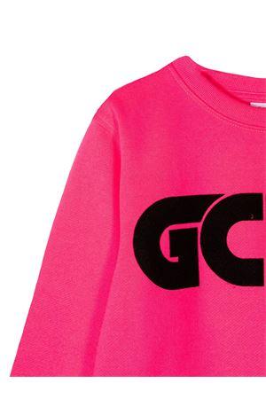 GCDS | 26 | 025775K134