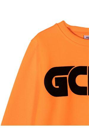 GCDS | 26 | 025775K176