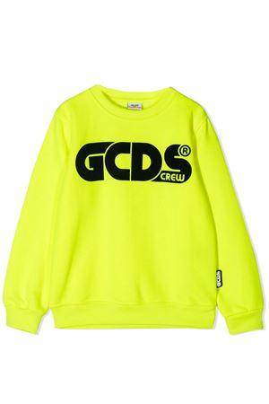 GCDS   26   025775T023