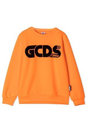 GCDS   26   025775T176