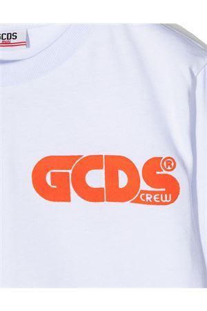 GCDS | 24 | 025777T001