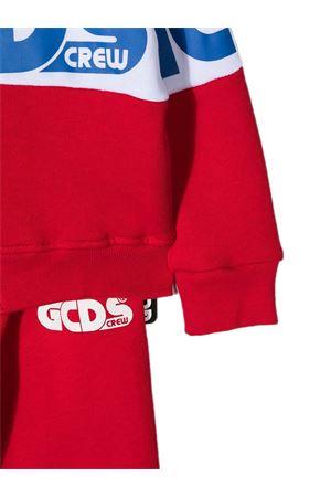 GCDS | 517 | 025796B040