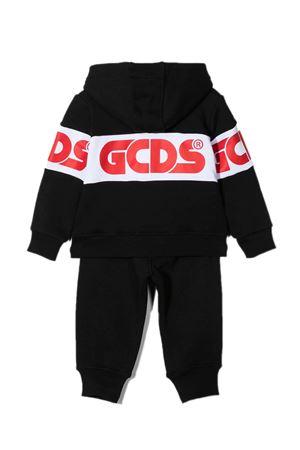 GCDS | 517 | 025796B110