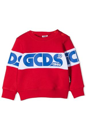 GCDS | 26 | 025798B040