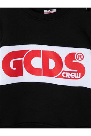 GCDS | 26 | 025798B110