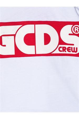GCDS | 24 | 025799B001