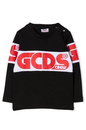 GCDS | 24 | 025799B110