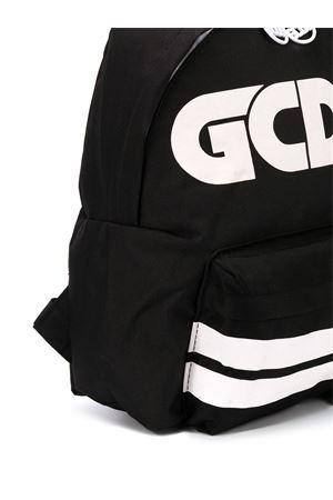 GCDS | 269 | 025922110
