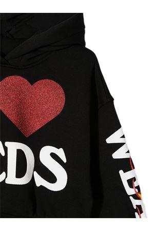 GCDS | 26 | 026178K110