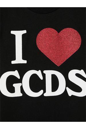 GCDS | 24 | 026179K110