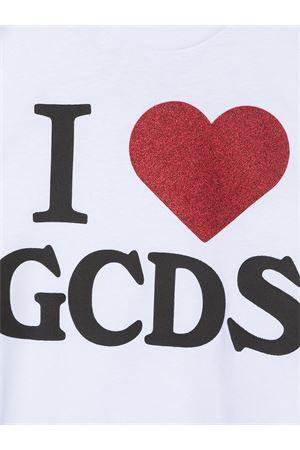 GCDS | 24 | 026179T001