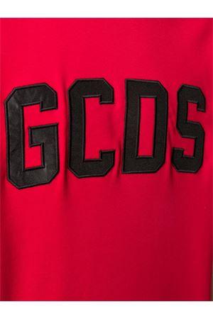 GCDS | 24 | CC94M021004RED