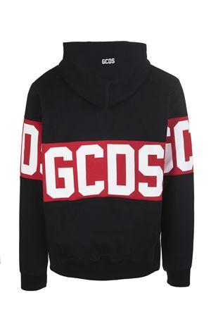 GCDS | 26 | CC94M02101302