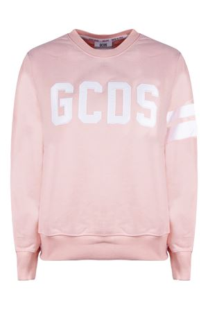 GCDS   26   CC94W021057PINK