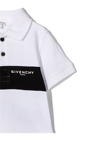 GIVENCHY | 42 | H05152B10B