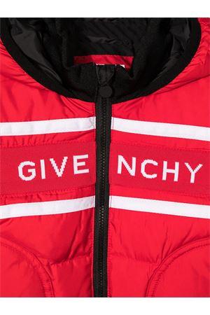 GIVENCHY | 93 | H06041B991