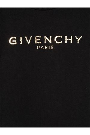 GIVENCHY | 26 | H15175K09B