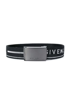 GIVENCHY | 151 | H20037M41