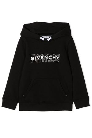 GIVENCHY | 26 | H25206K09B
