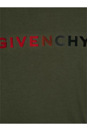 GIVENCHY | 26 | H25224K642