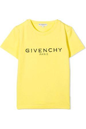 GIVENCHY | 24 | H25J47K508