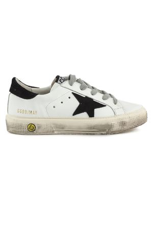 GOLDEN GOOSE | 484 | GJF00112F00052510283