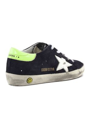 GOLDEN GOOSE | 484 | GTF00101F00044050528