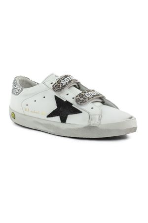 GOLDEN GOOSE | 484 | GTF00111F00042210306
