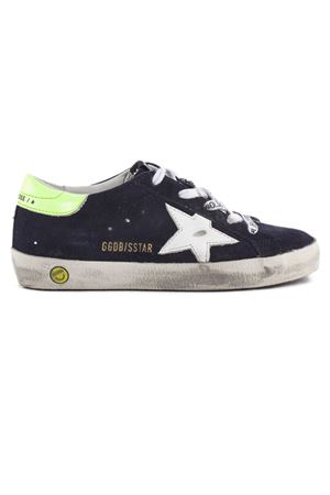 GOLDEN GOOSE | 484 | GYF00101F00044050528