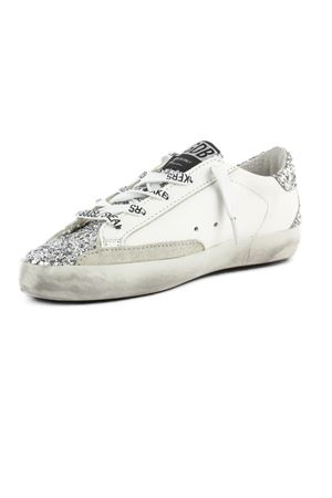GOLDEN GOOSE | 484 | GYF00102F00014480185
