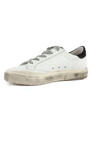 GOLDEN GOOSE | 484 | GYF00112F00052510283