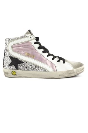 GOLDEN GOOSE | 484 | GYF00116F00022080241