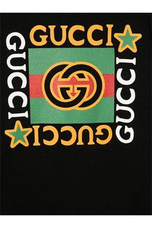 GUCCI | 26 | 611220XJCP4K1152